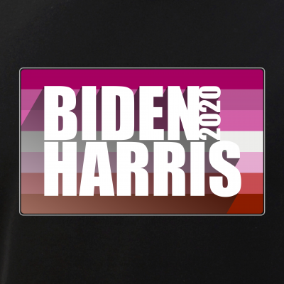 LGBTQ Political
