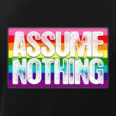 Gilbert Baker Original LGBTQ Pride Flag