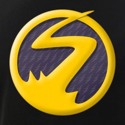 Nora West-Allen XS Logo