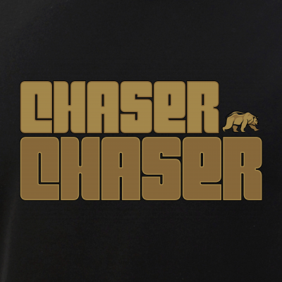 Chaser Chaser Gay Bear