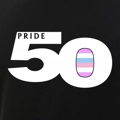 Bigender Pride