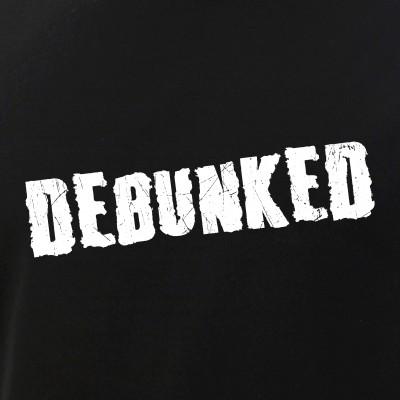 Debunked