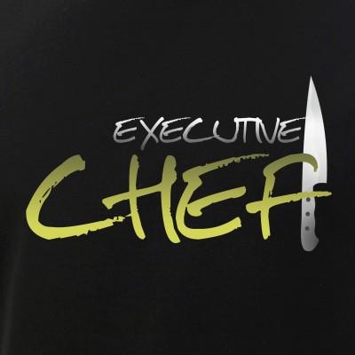 Yellow Executive Chef