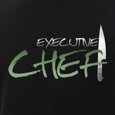 Green Executive Chef
