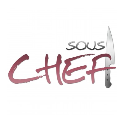 Red Sous Chef