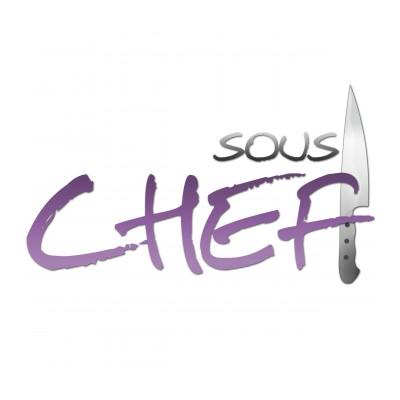 Purple Sous Chef