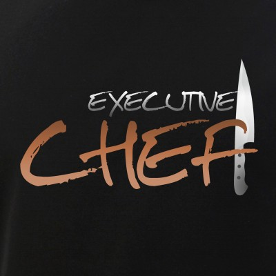 Orange Executive Chef