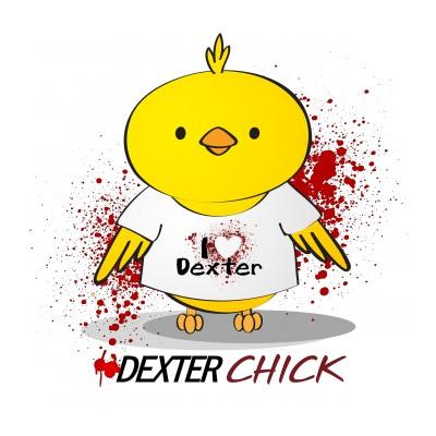 Dexter Chick