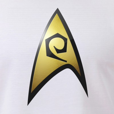 Star Trek: TOS Operations