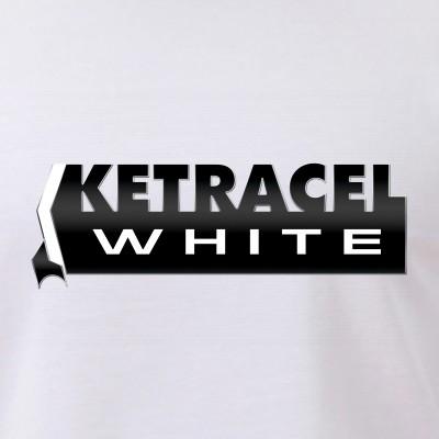 Ketracel White