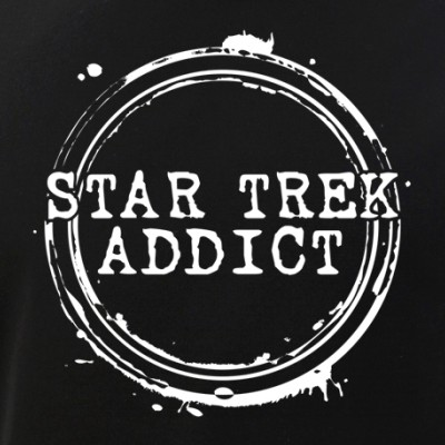 Star Trek Addict