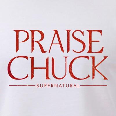 Praise Chuck