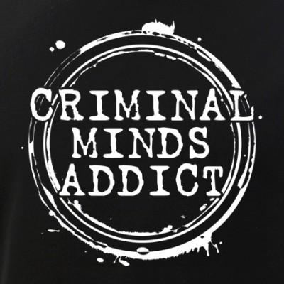 Criminal Minds Addict