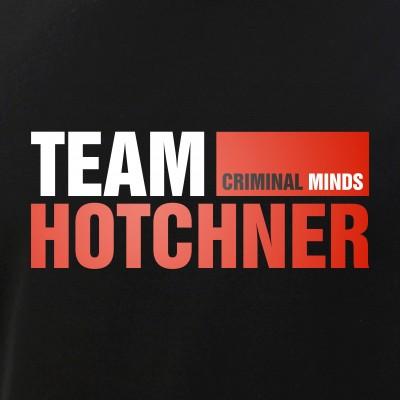 Team Hotchner