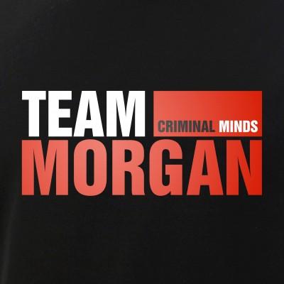 Team Morgan