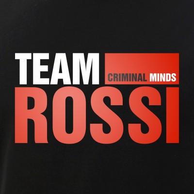 Team Rossi