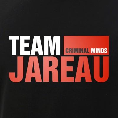 Team Jareau