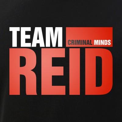 Team Reid