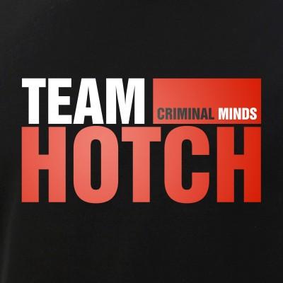 Team Hotch