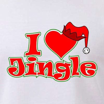 I Heart Jingle