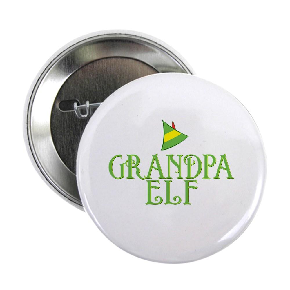 Grandpa Elf 2.25