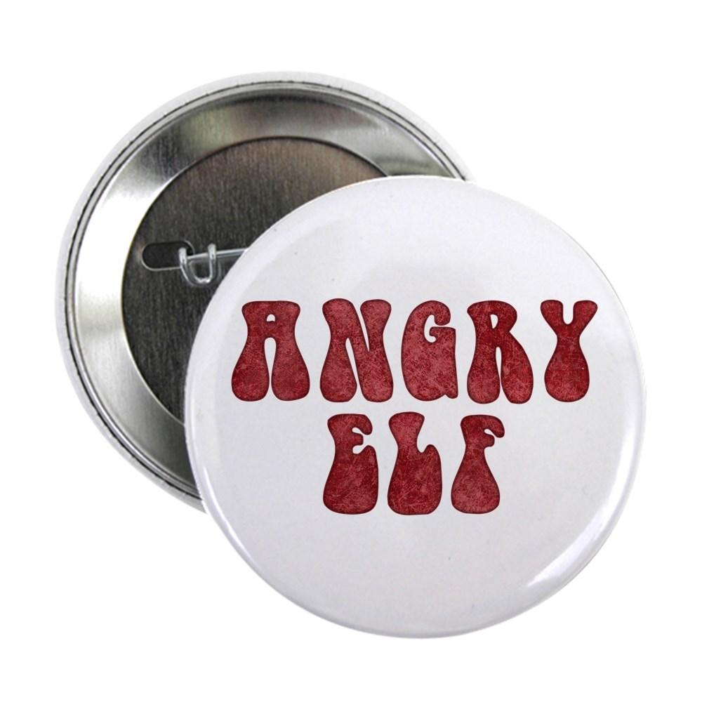 Angry Elf 2.25