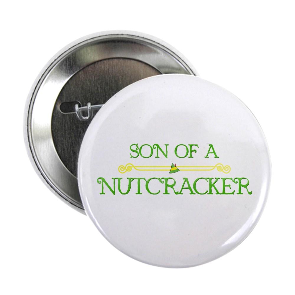 Son of a Nutcracker 2.25