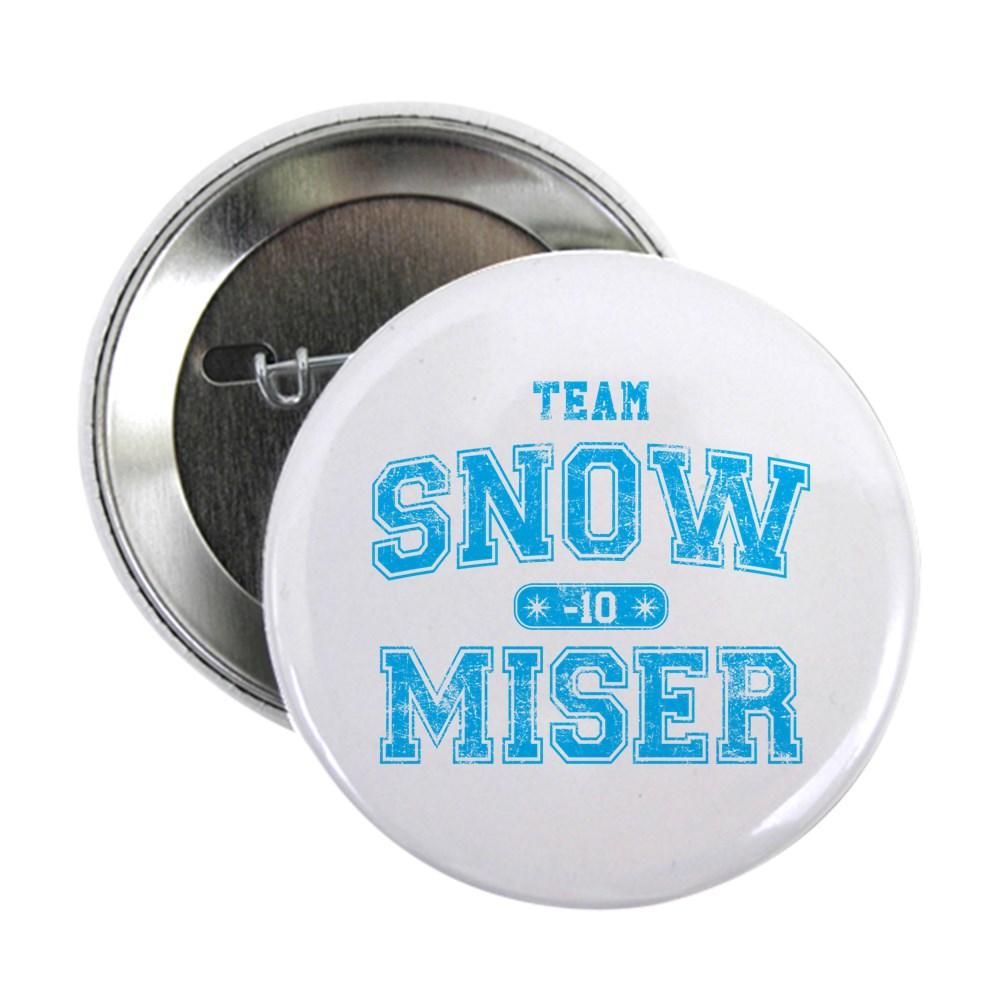 Team Snow Miser 2.25