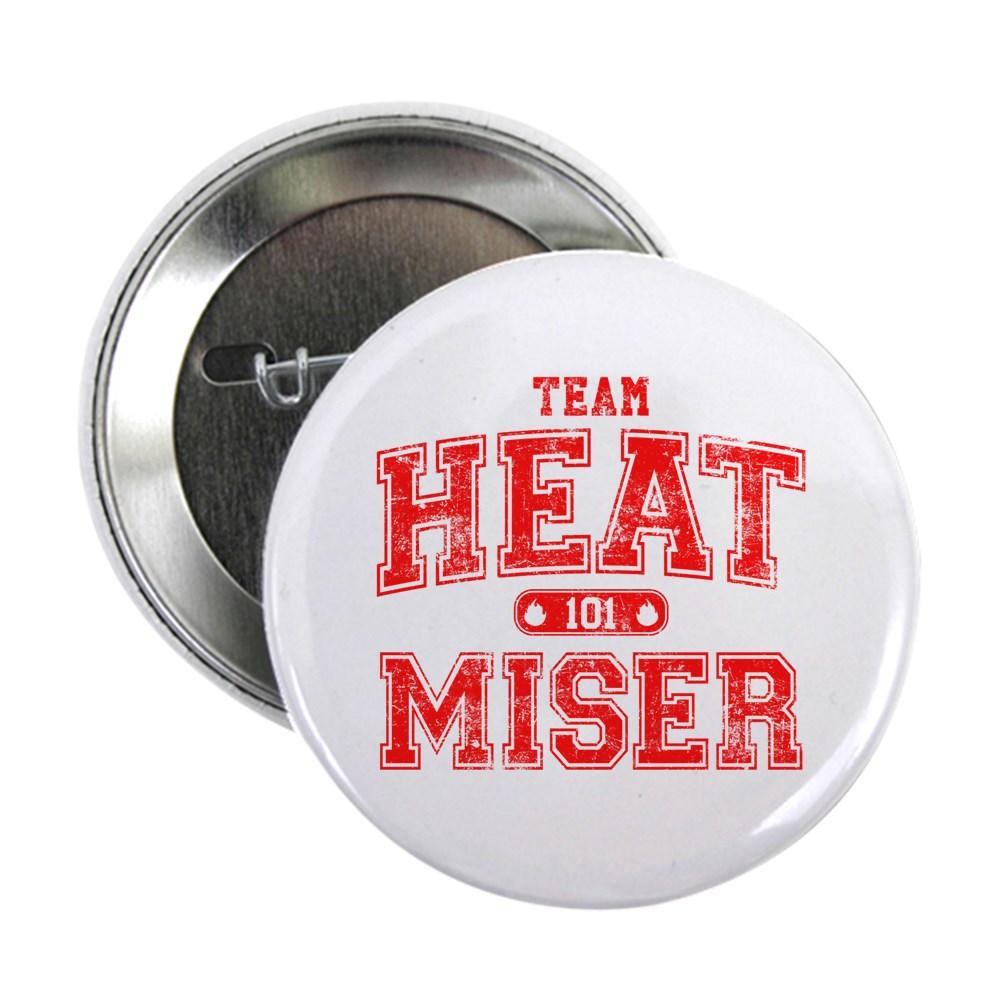 Team Heat Miser 2.25