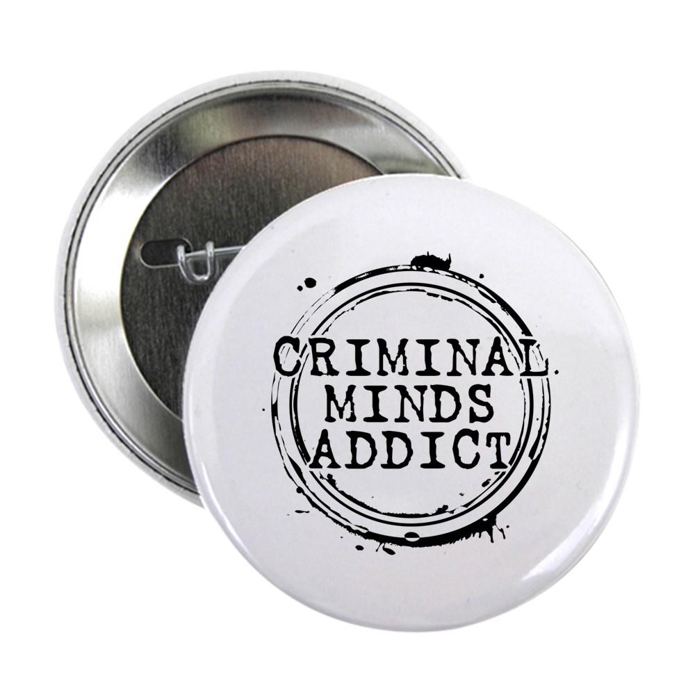 Criminal Minds Addict 2.25