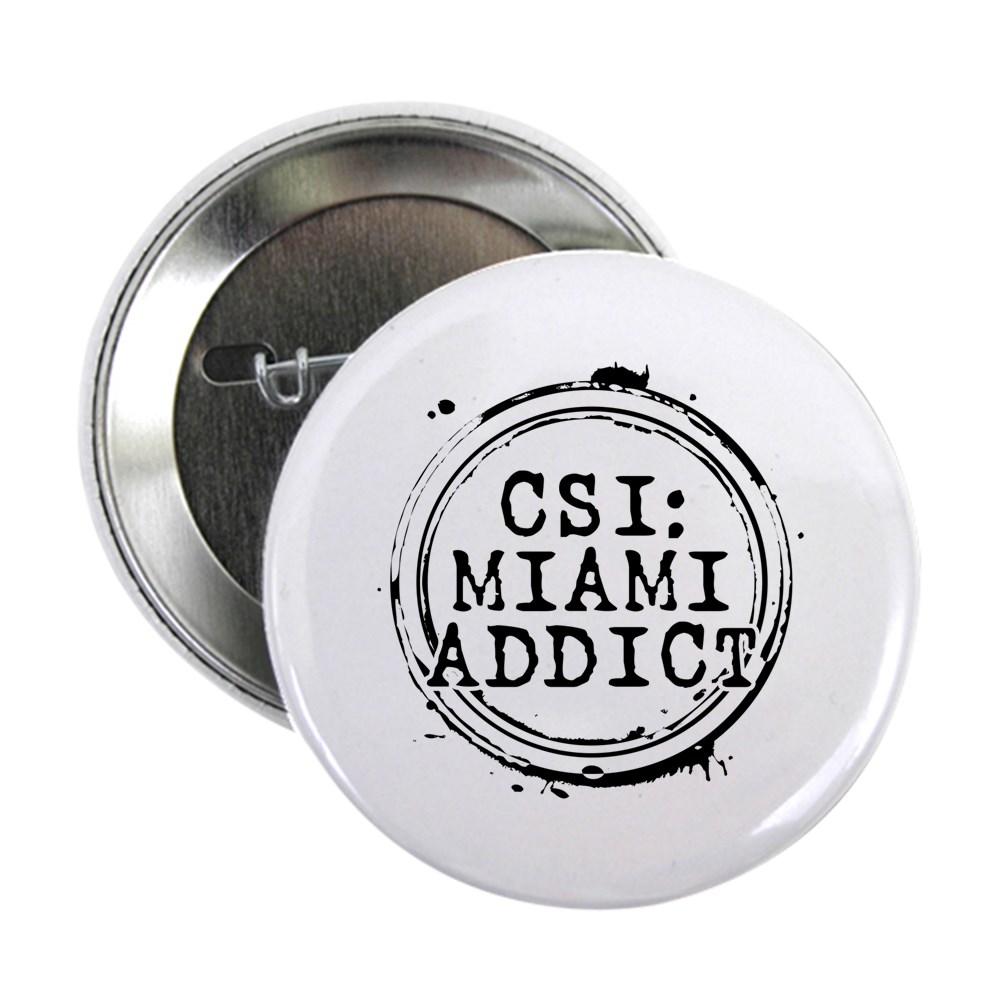 CSI: Miami Addict 2.25
