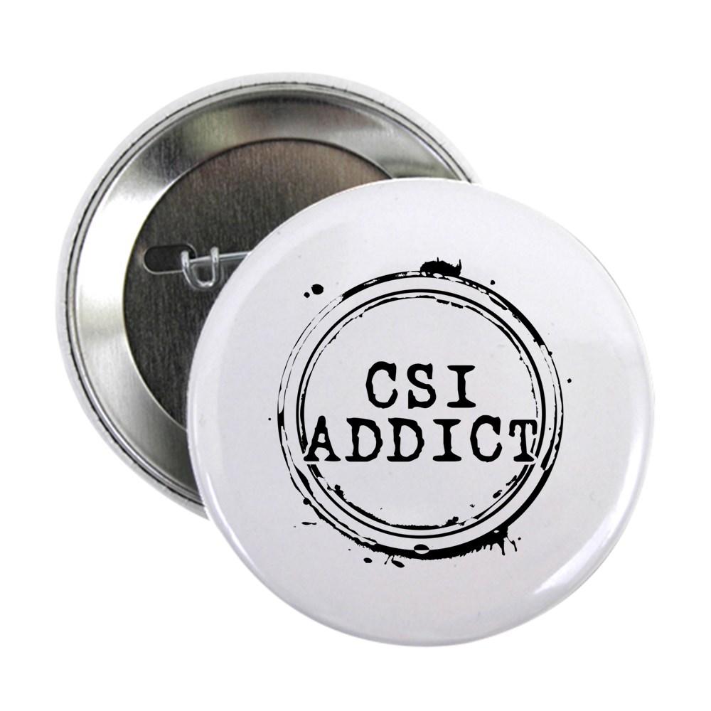 CSI Addict 2.25