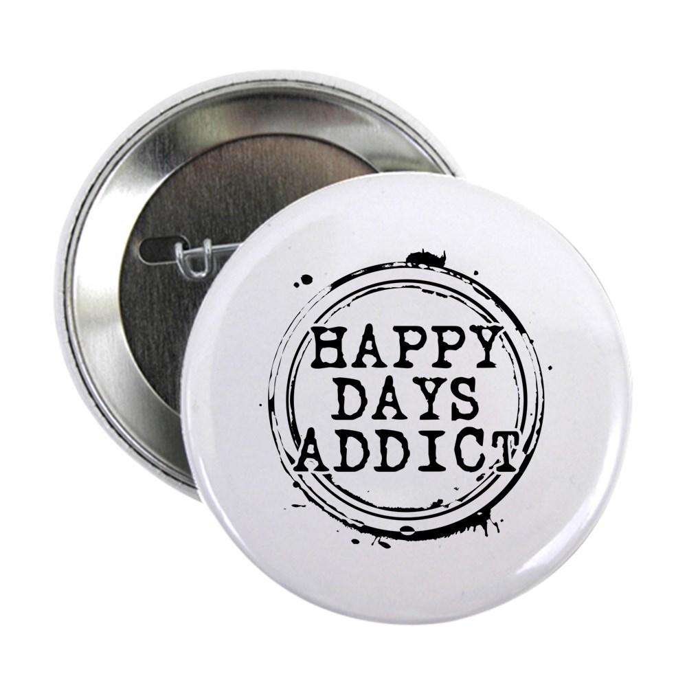 Happy Days Addict 2.25
