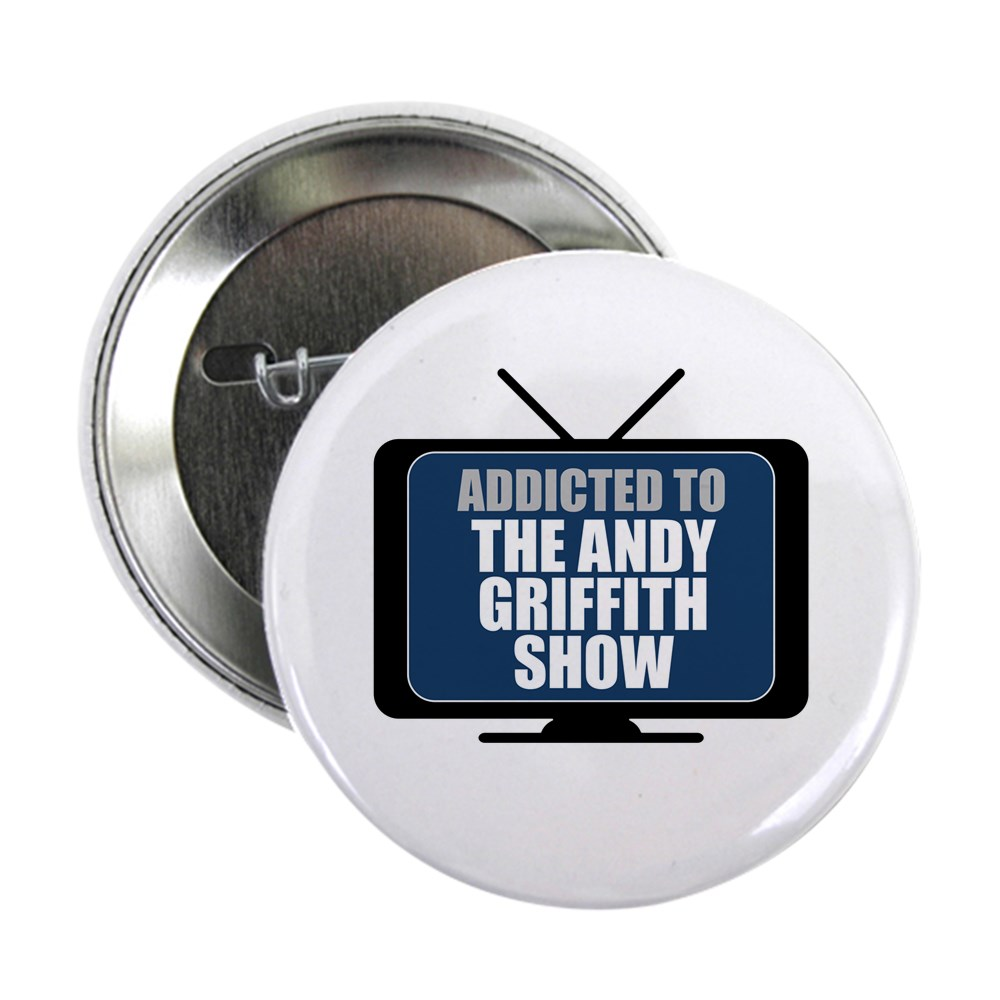 Addicted to the Andy Griffith Show 2.25