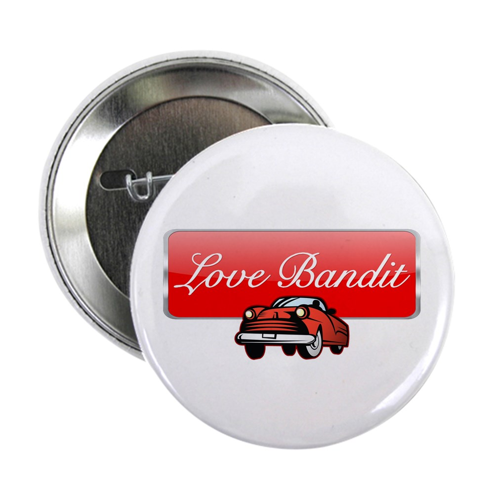 Love Bandit 2.25