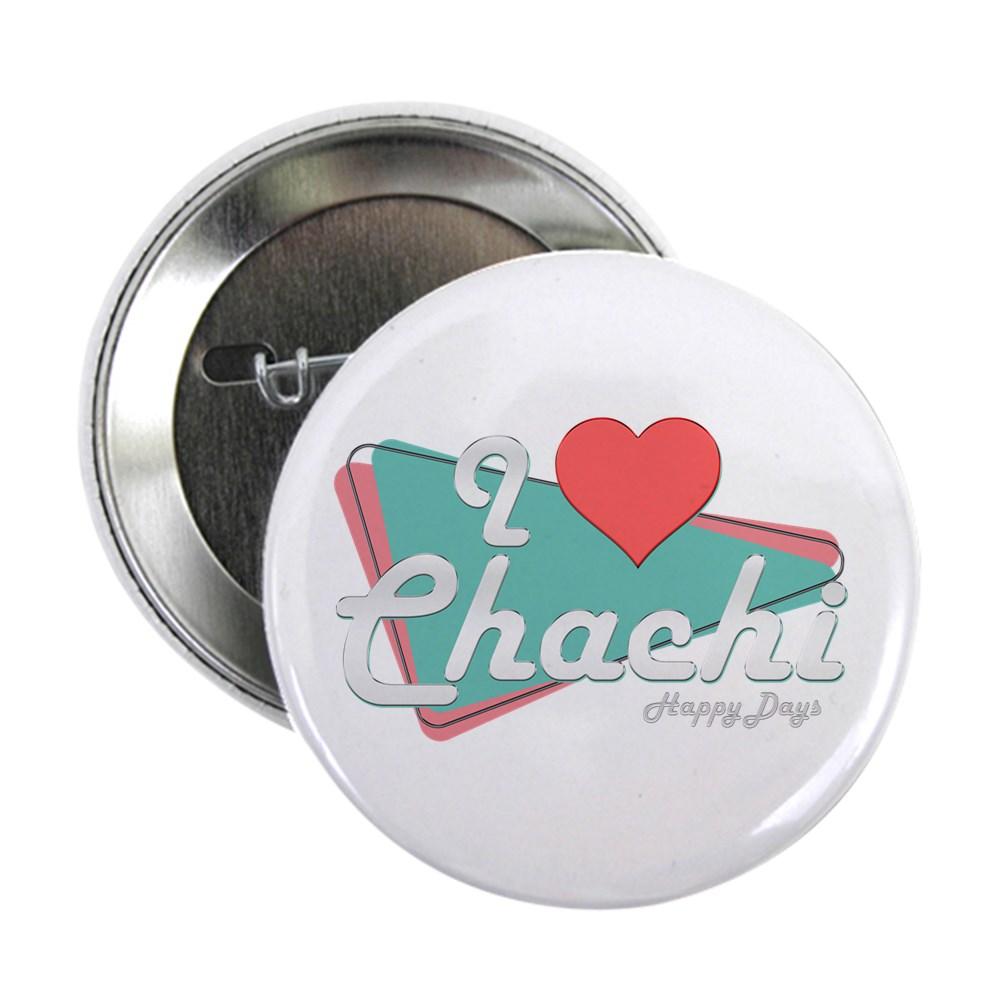 I Heart Chachi 2.25