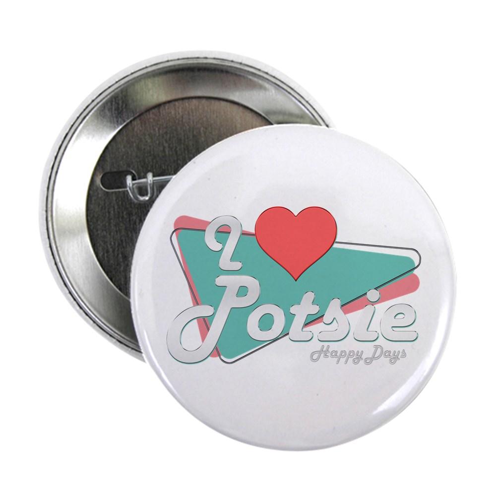 I Heart Potsie 2.25