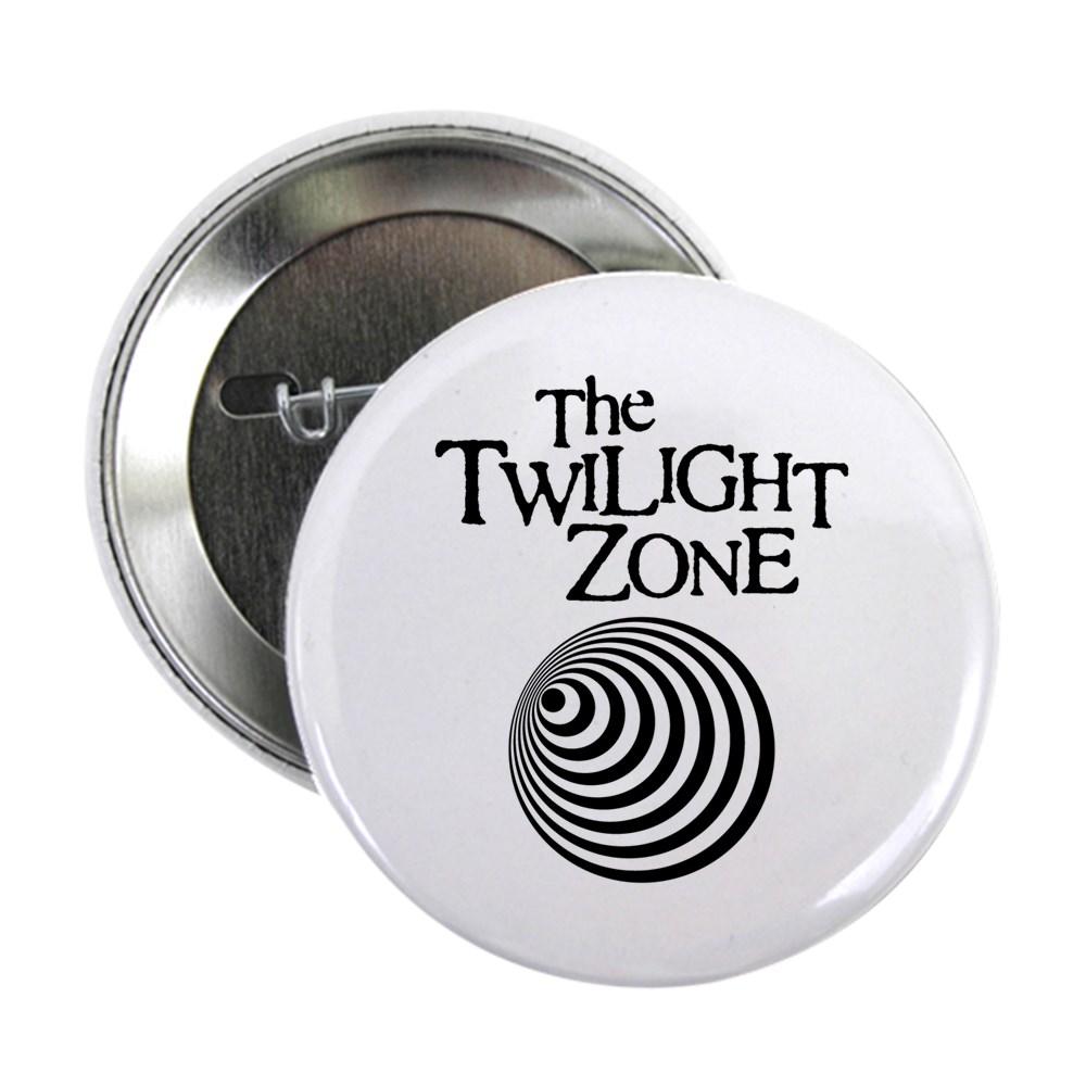 Twilight Zone 2.25