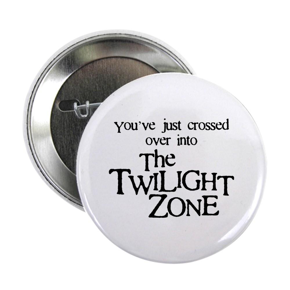Into The Twilight Zone 2.25