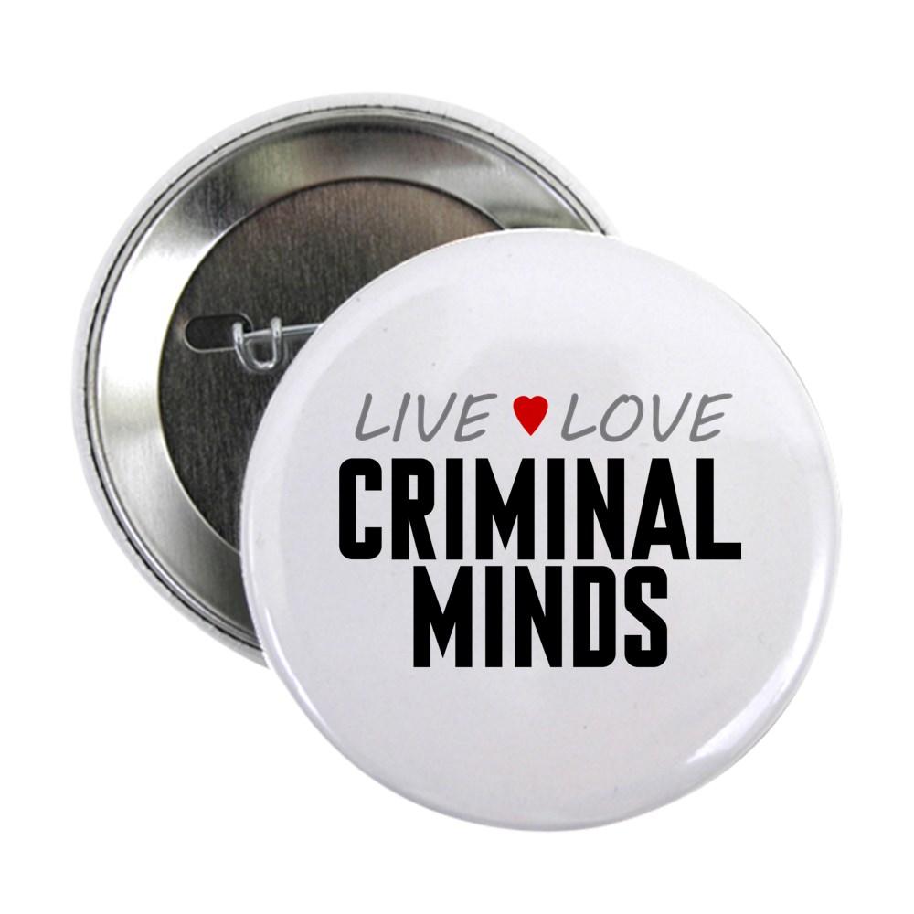 Live Love Criminal Minds 2.25