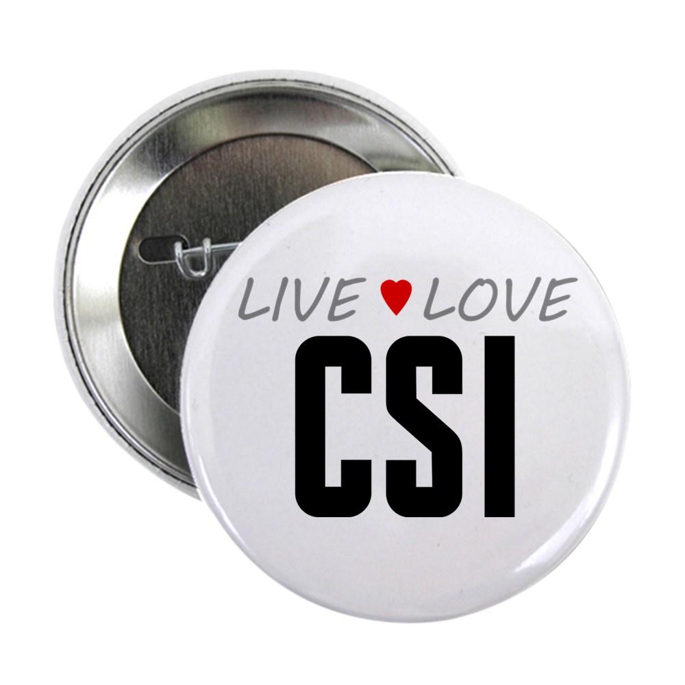 Live Love CSI 2.25