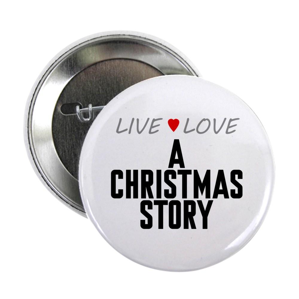Live Love A Christmas Story 2.25
