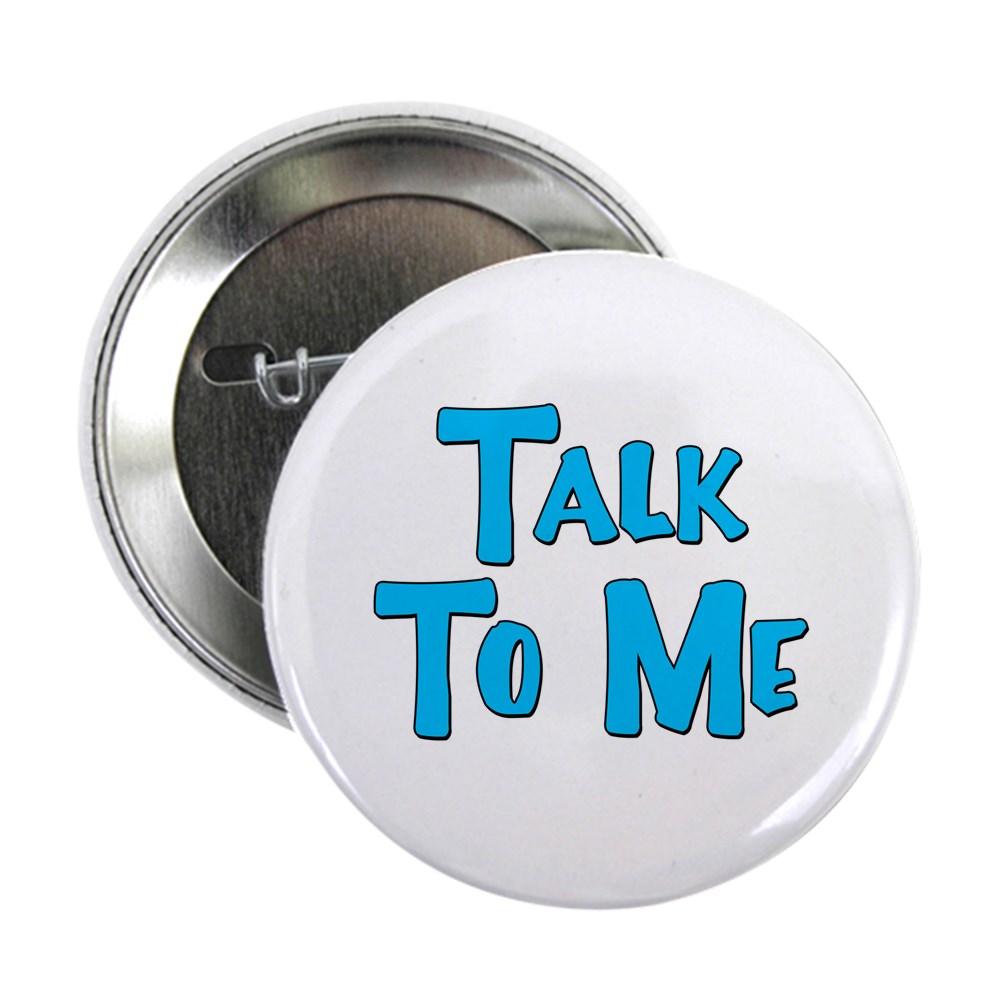 Talk to Me 2.25