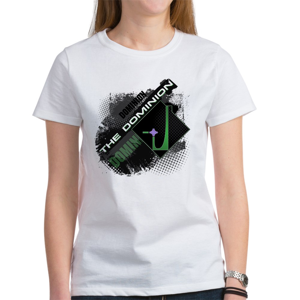 Dominion Women's T-Shirt