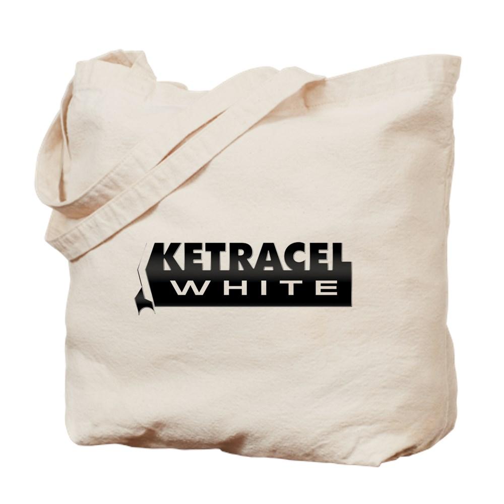 Ketracel White Tote Bag
