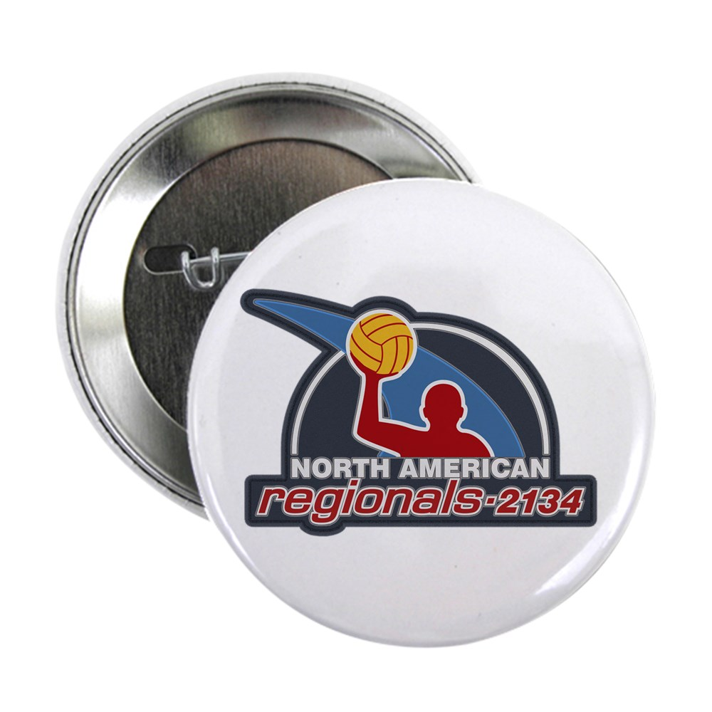 Water Polo North American Regional 2134 2.25