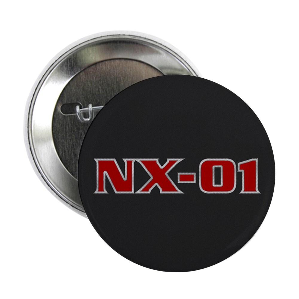 NX-01 Logo 2.25
