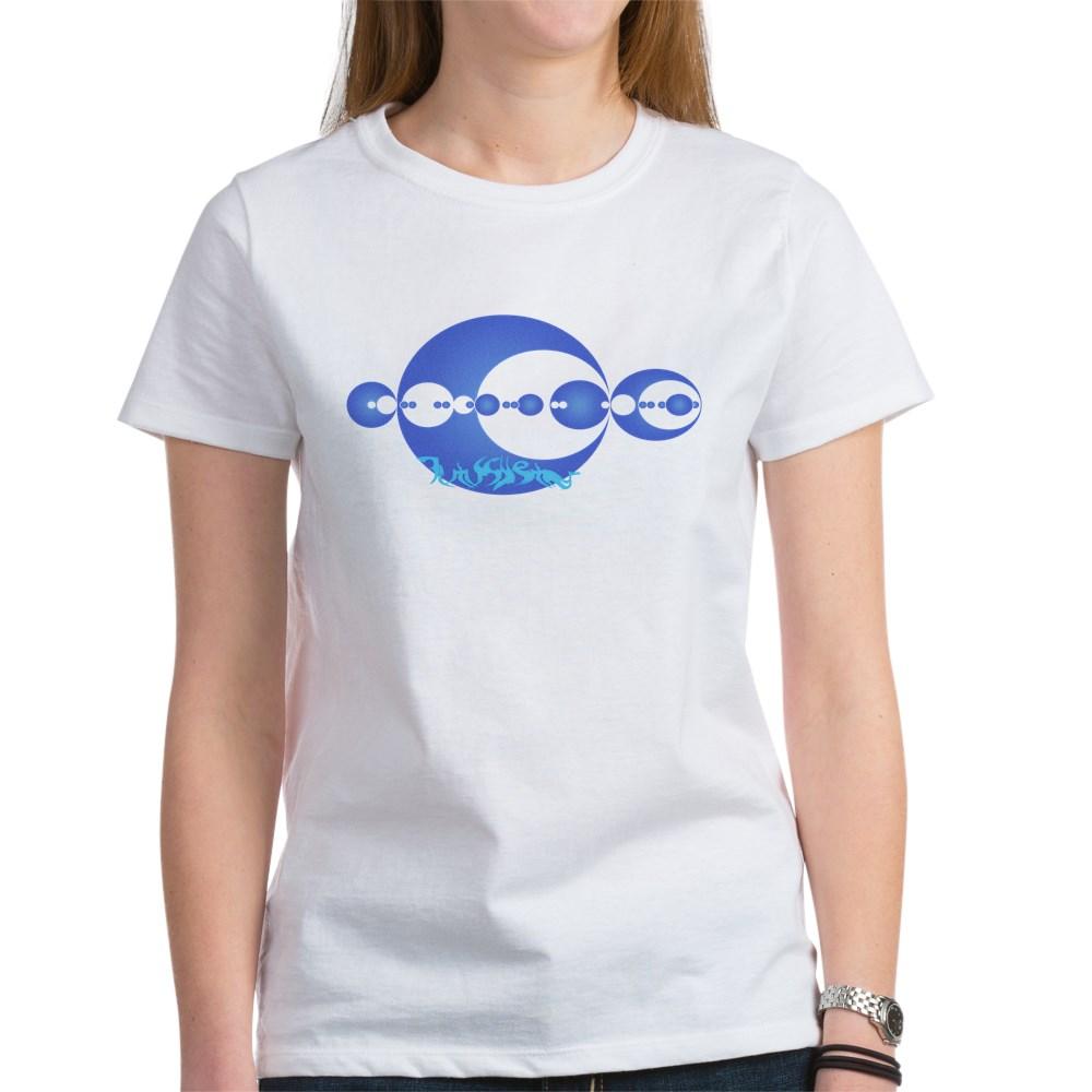 Andorian Emblem Women's T-Shirt