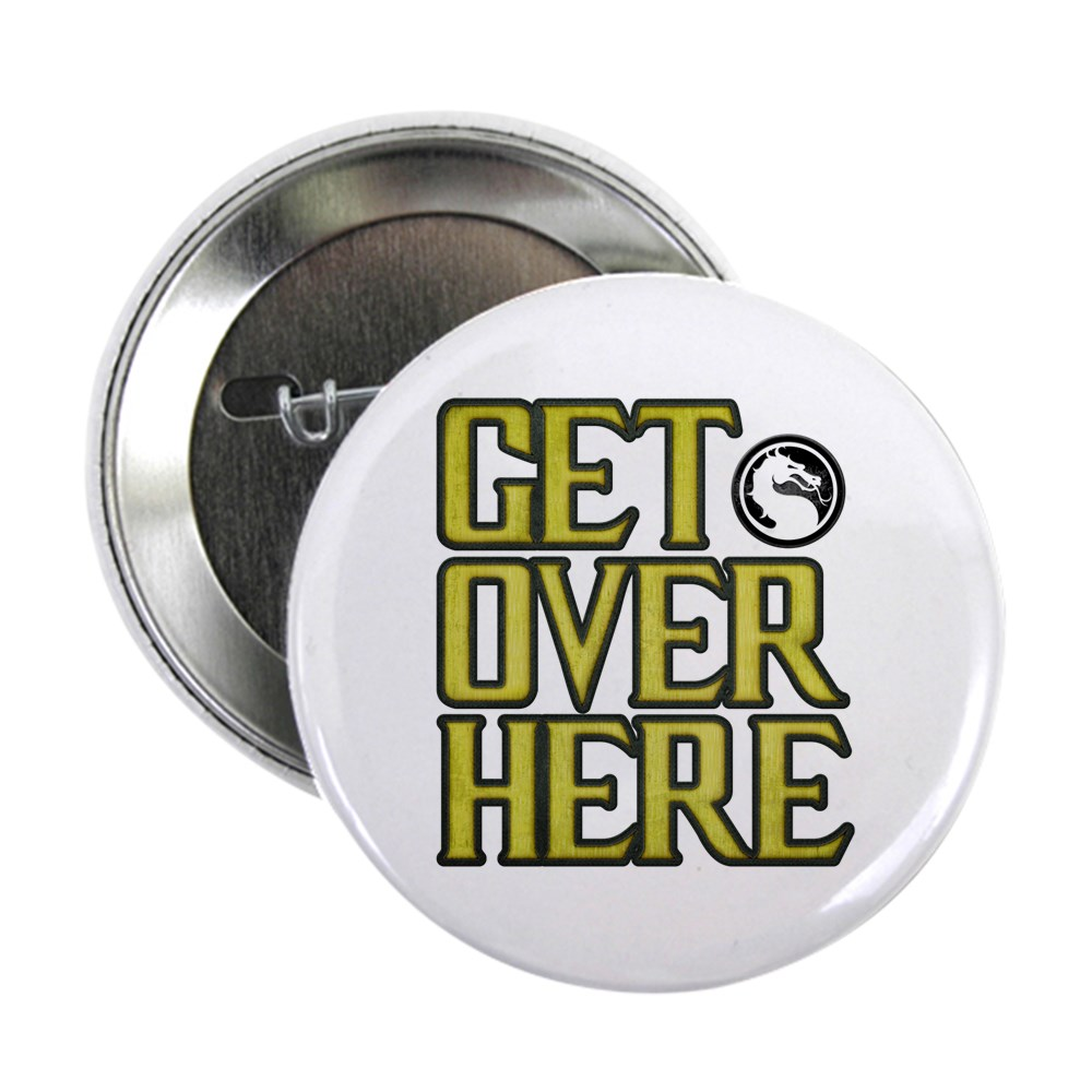 Get Over Here 2.25