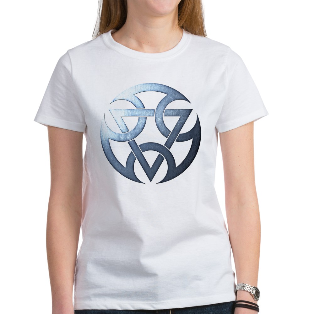 MKX Faction Lin Kuei Women's T-Shirt
